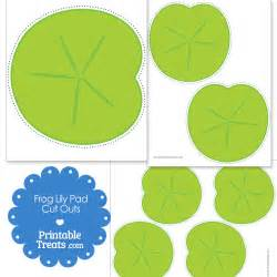 printable pad template pin template pad pictures on
