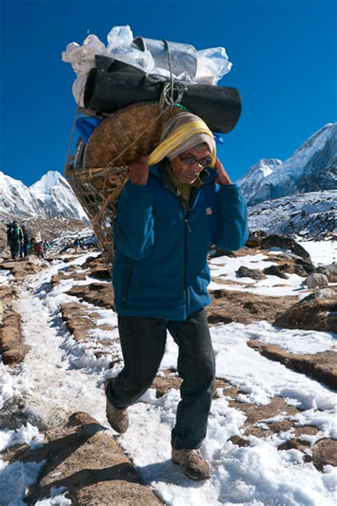 film everest tentang apa image gallery everest sherpa
