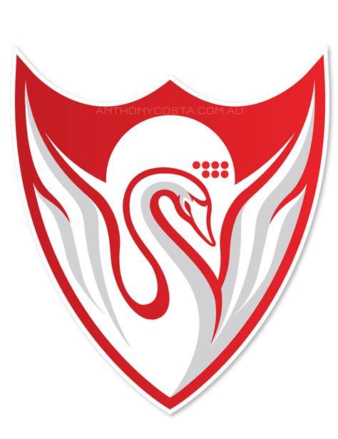 design logo football cool football logo designs www pixshark com images