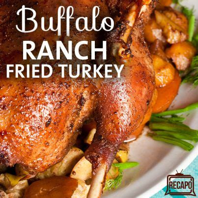 rachael turkey injection recipe 25 best ideas about turkey fryer on fry