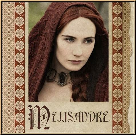 thrones coloring book melisandre 1000 images about shows and i on