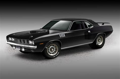 current time in plymouth cars on dodge challenger plymouth barracuda