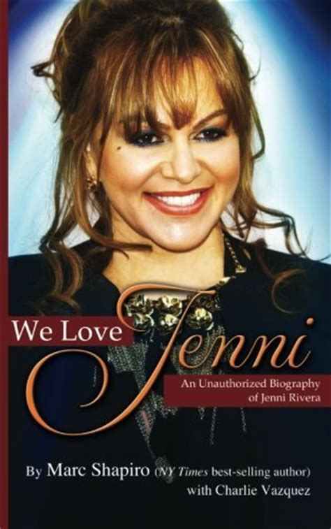 jenni rivera biography in spanish jenni rivera list of movies and tv shows tvguide com