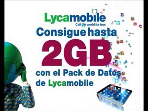 lyca mobile new offers lycamobile offers greater value to customers with