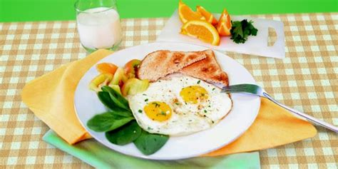 menu makanan sehat  diet alami  bergizi