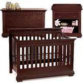 Jcpenney Nursery Furniture Sets Jcpenney Cribs Crib Sets Shopstyle
