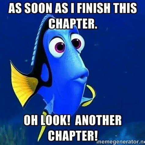Reading Memes - 45 best reading memes images on pinterest book stuff