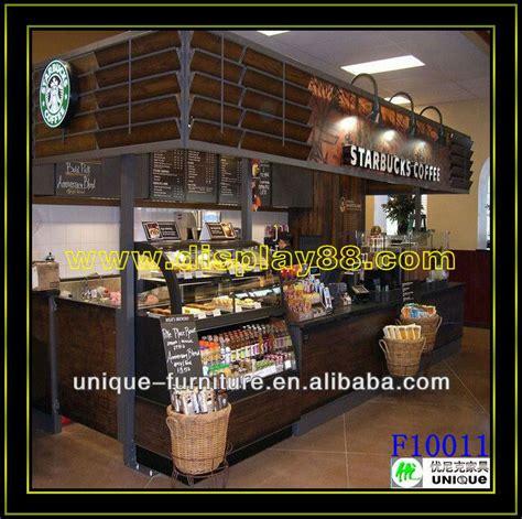 desain gerobak warung kopi terbaru kopi terbaik kios untuk mall kayu kopi nescafe