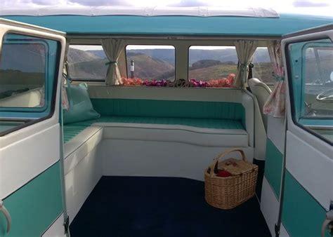 Wedding Car Wrexham by Wedding Vehicle Hire In Wrexham Wales