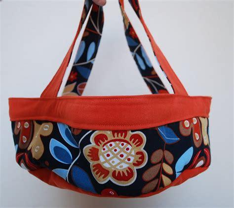 borsa a fiori borsa portatorte a fiori e foglie donna borse di