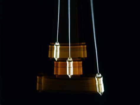 swing tänzer modeling a pendulum s swing is way harder than you think