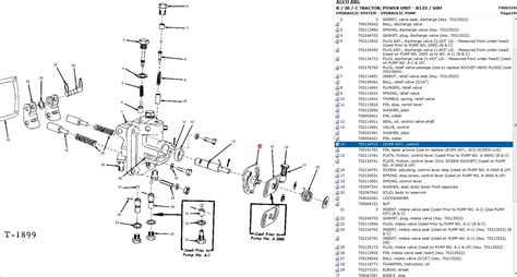 allis chalmers 720 wiring diagram allis chalmers fuel tank