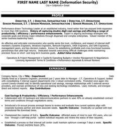 Resume Templates For 30 Years Experience by Writing A Curriculum Vitae Sle Cv Hznrkdk