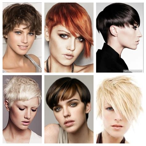 who should wear short hair stylenoted how to wear short hair a guide for women girls