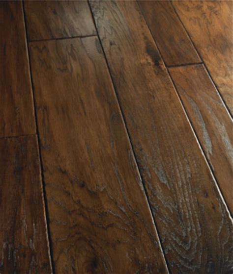 Hardwood Floors San Francisco by California Classics Hardwood Floors Hardwood