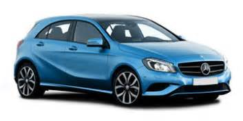 Used Mercedes A Class Used Mercedes A Class For Sale Second Mercedes A