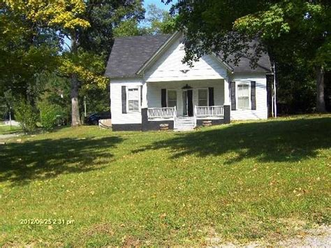 5014 jackson rd apison tennessee 37302 detailed property