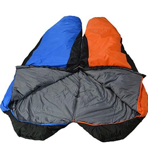 outdoor vitals ov light 35 degree 3 season mummy sleeping