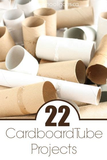Things To Make From Toilet Paper Rolls - free personalized coloring sheets diy toilets things to