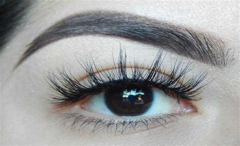 eyebrow in style updated eyebrow tutorial 2016 youtube