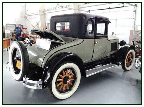 1925 dodge for sale 1925 dodge truck for sale html autos weblog