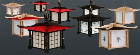 japanisches schlafzimmerdekor seltene asiatische orientalisch vintage m 246 bel thai