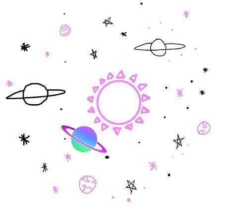 imagenes png tumbr tumblr planetas planet planeta planeta png cute space