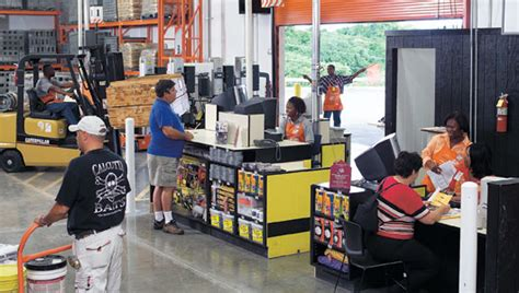 home depot pro desk qualify for a volume discount at home depot pro