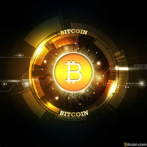 bid coin blockchain info to support bitcoin bitcoin news