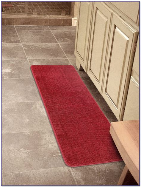 Bathroom Runner Rug Bathroom Rug Runner 24 X 72 Rugs Home Design Ideas Z5nkbwop8657304