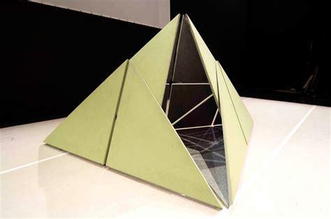 origami melbourne origami melbourne 28 images arte y arquitectura
