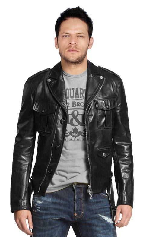 biker jacket men biker jackets men jackets