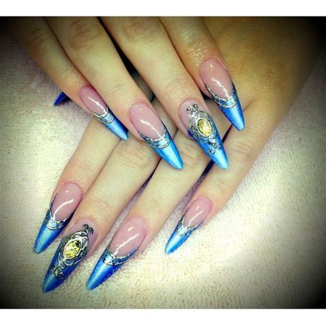 russian nail art tutorial 125 best images about nails stiletto on pinterest edge