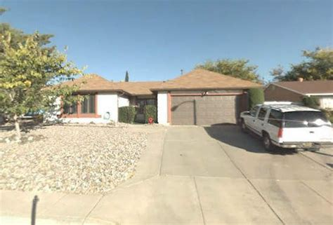 walter white house address albuquerque real estate becomes the star in breaking bad breaking bad and real estate