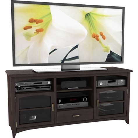 sonax tv stand for tv up to 70 quot best buy furniture