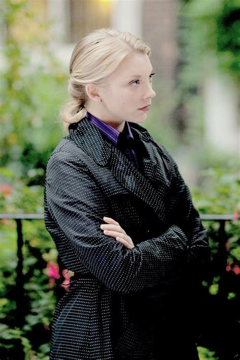 natalie dormer silk natalie dormer as niamh cranitch in silk 2011