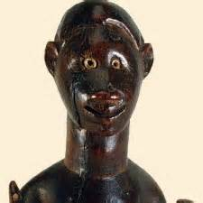 congo art life  africa  university  iowa stanley museum  art