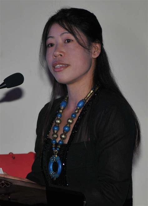 china biography in hindi mary kom wikipedia