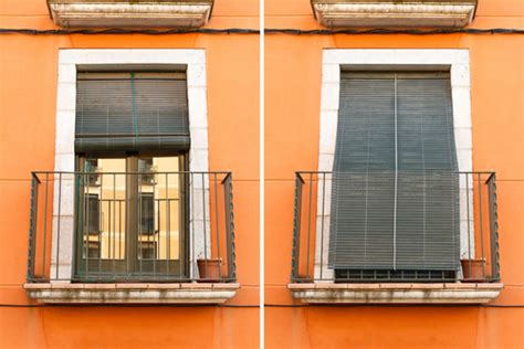 Buy External Blinds 4 Reasons You Already Need To Buy Outdoor Blinds In Sydney