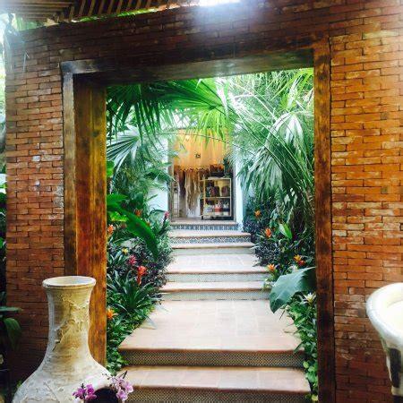 jardin nebulosa san sebastian del oeste restaurant - Jardin Nebulosa