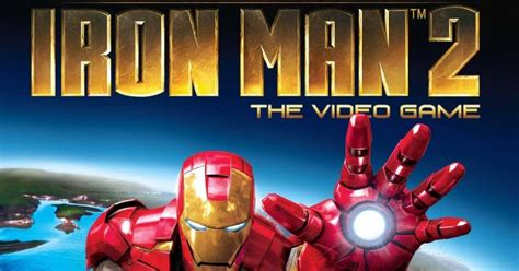 iron man game for pc free download full version iron man 2 pc game download full version pc games for free