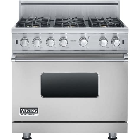 pacific sales kitchen appliances uncategorized sales kitchen appliances wingsioskins home