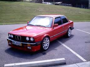 1986 Bmw 325e For Sale 1986 Bmw 3 Series Pictures Cargurus