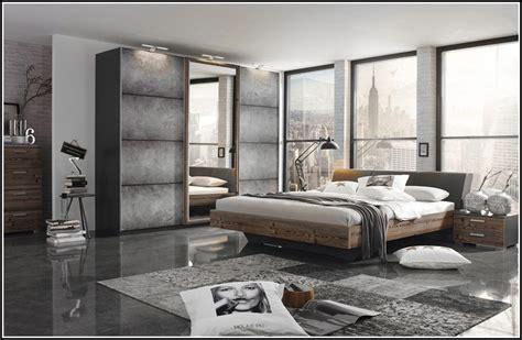 rauch schlafzimmermöbel m 246 bel rauch schlafzimmer page beste wohnideen