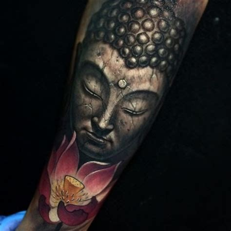 Best 25 Buddha Painting Ideas Top 25 Best Buddha Tattoos Ideas On