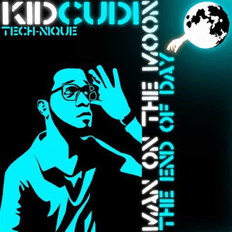 kid cudi a kid named cudi download a kid named cudi by tech nique on deviantart