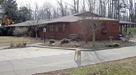 design house asheboro nc the design house asheboro nc 28 images ncmh hyatt
