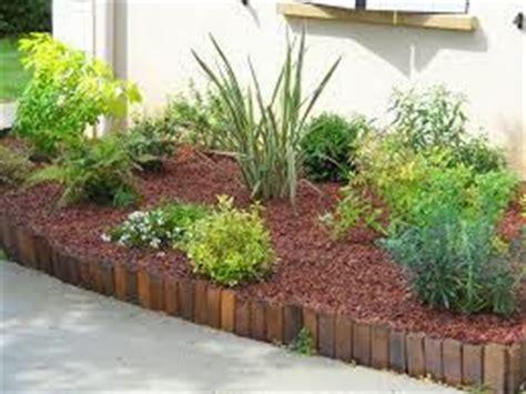 como decorar un jardin pequeo con poco dinero elegant