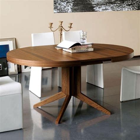 Unique Dining Table Bases Beautiful Unique Pedestal Dining Table Base Dinetteonline Dining Tables