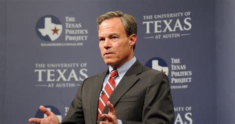 speaker of the house texas the texas politics project
